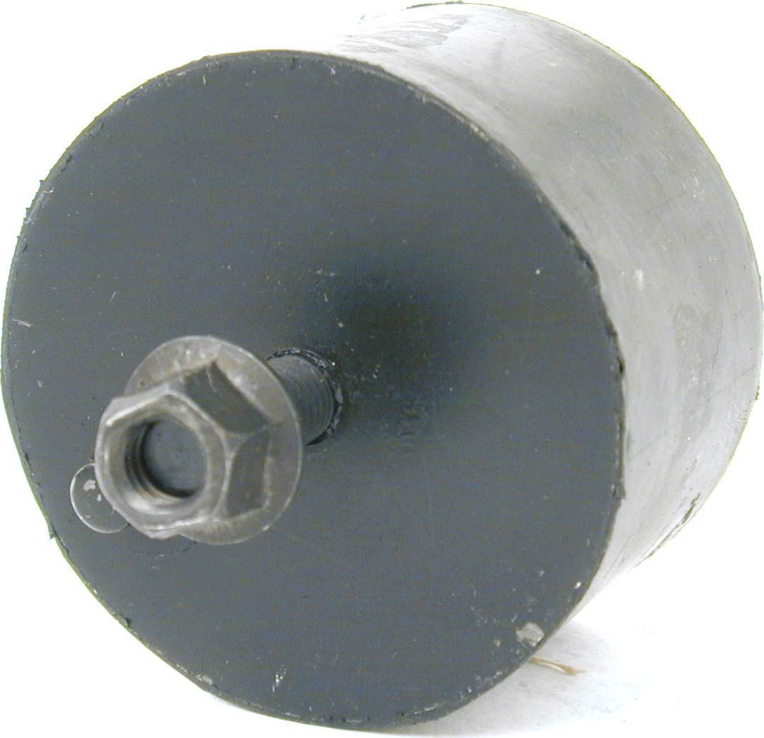 URO PARTS - Engine Mount (Right) - URO 274111