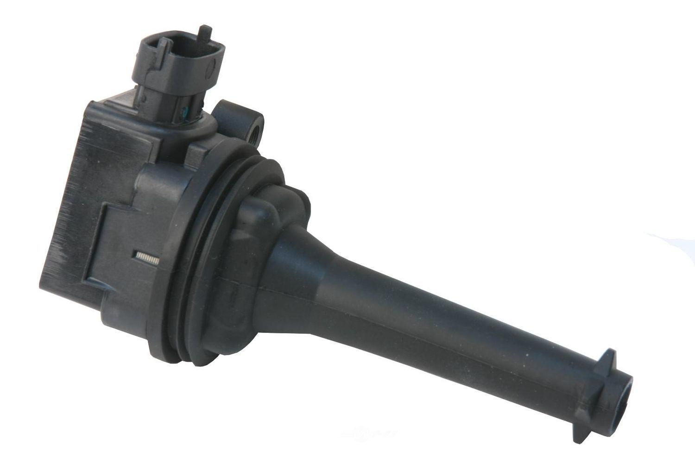 URO PARTS - Ignition Coil - URO 30713416