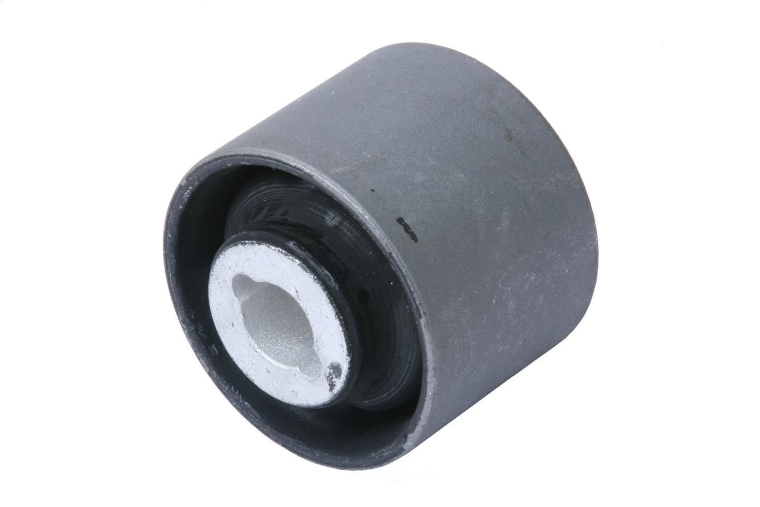 URO PARTS - Suspension Control Arm Bushing - URO 31304040