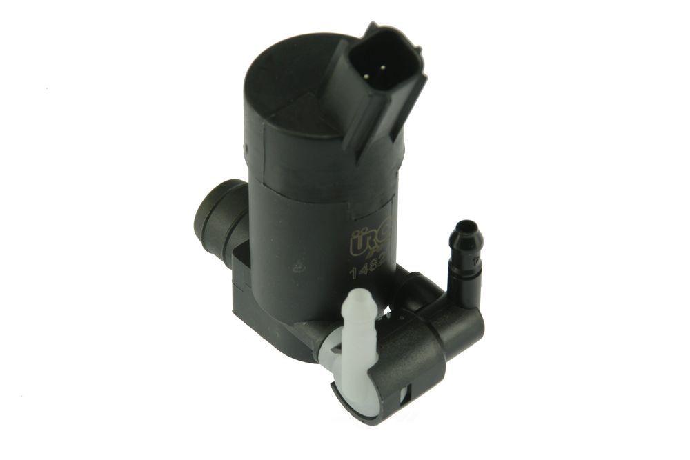 URO PARTS - Windshield Washer Pump - URO 31349228