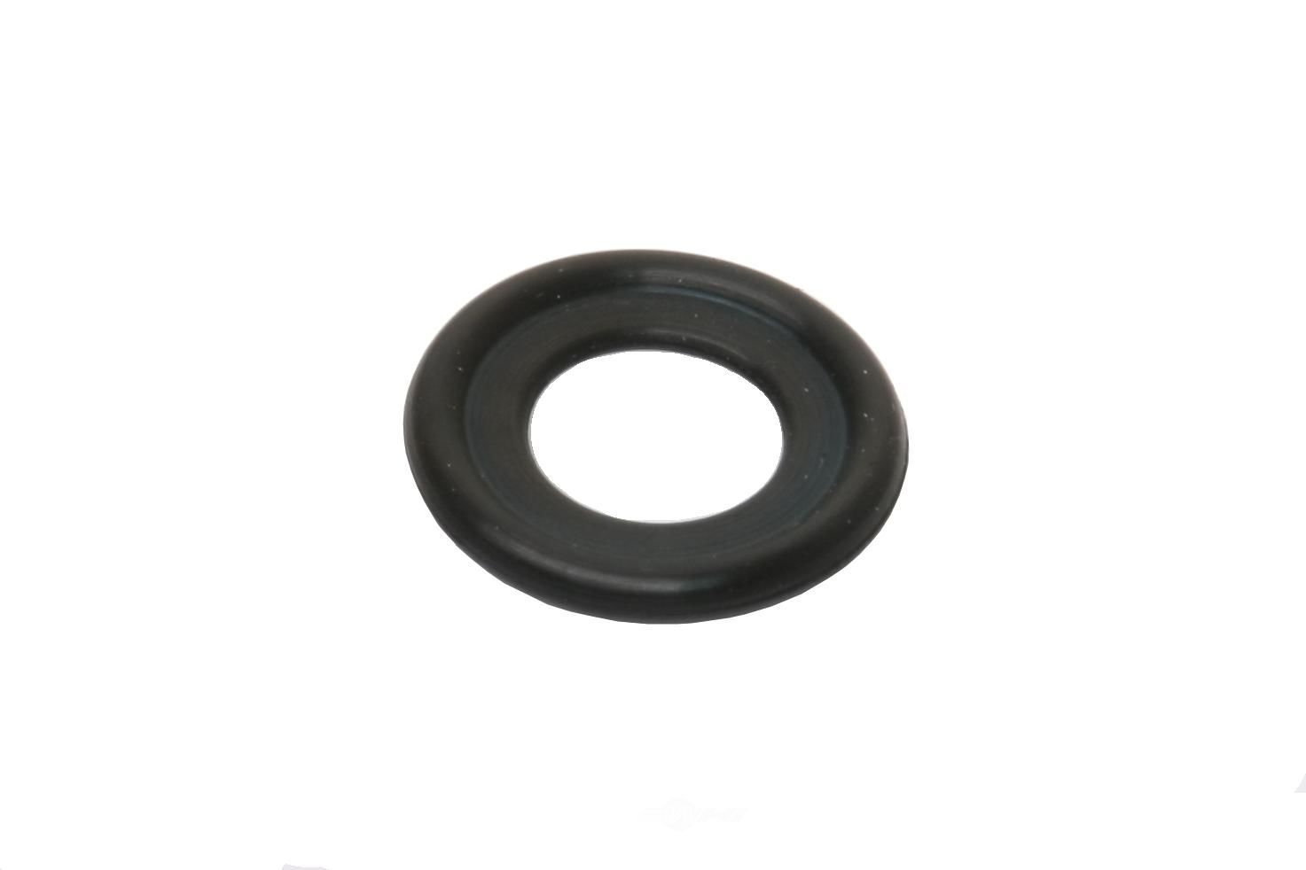 URO PARTS - Engine Oil Drain Plug Gasket - URO 3536966
