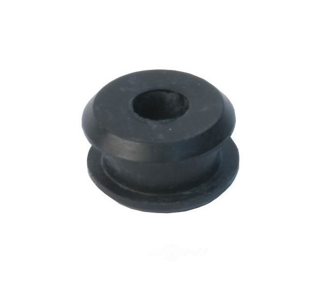 URO PARTS - Carburetor Accelerator Cable Bushing - URO 35411152331