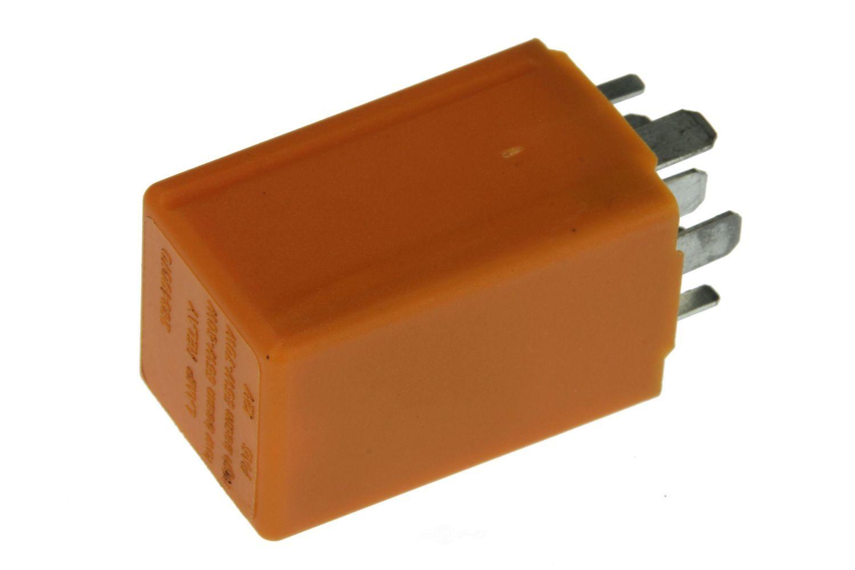 URO PARTS - Exterior Light Bulb Failure Relay - URO 4109070