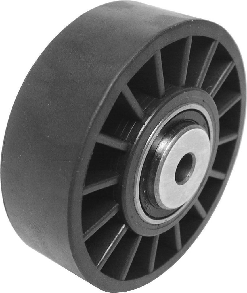URO PARTS - Accessory Drive Belt Tensioner Pulley - URO 6012000970
