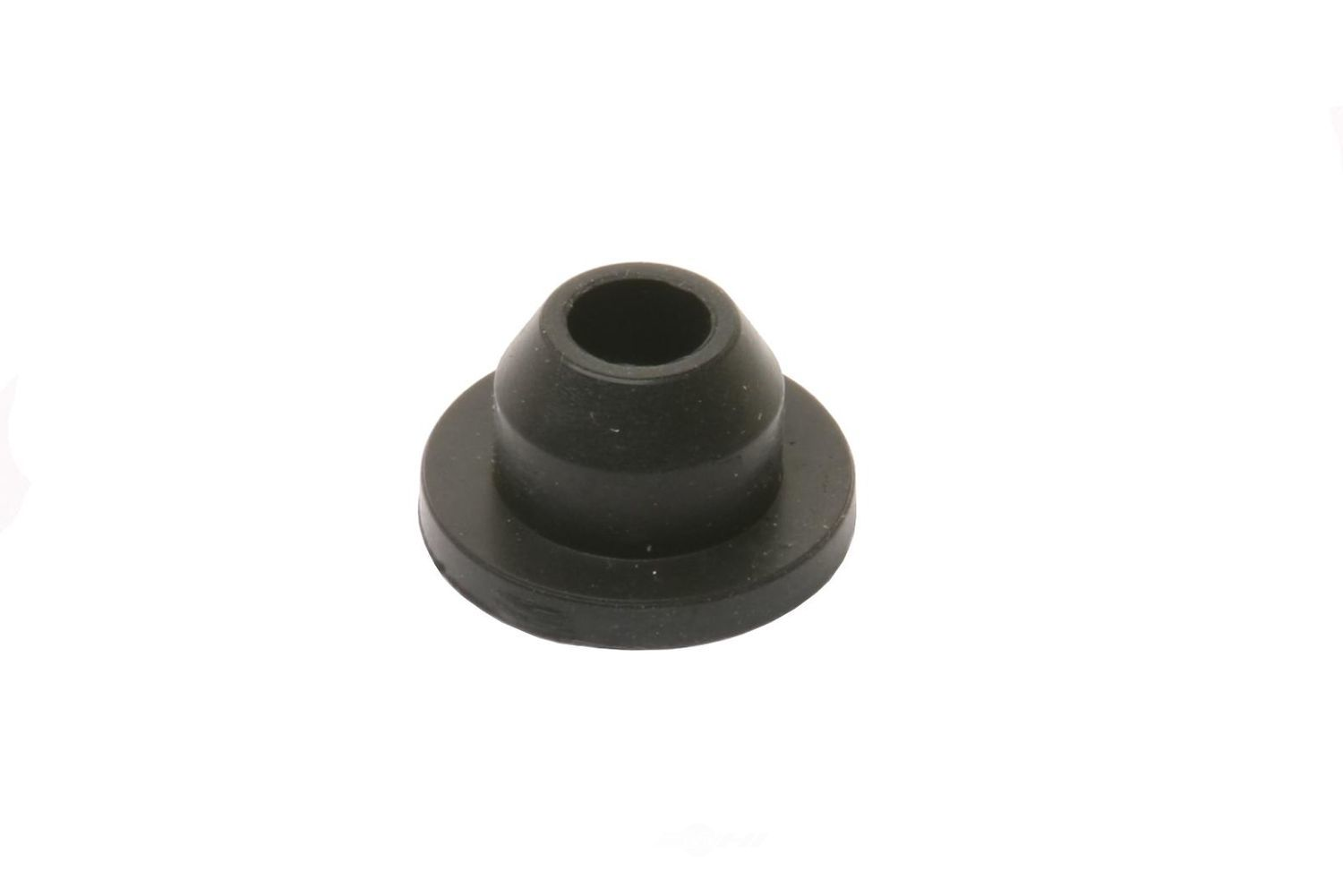 URO PARTS - Windshield Washer Pump Grommet - URO 61661365657