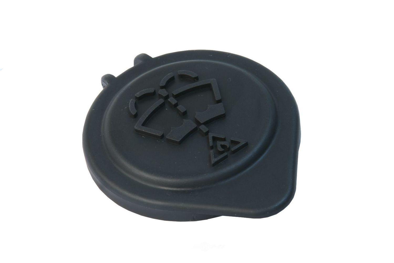 URO PARTS - Washer Fluid Reservoir Cap - URO 61667264145