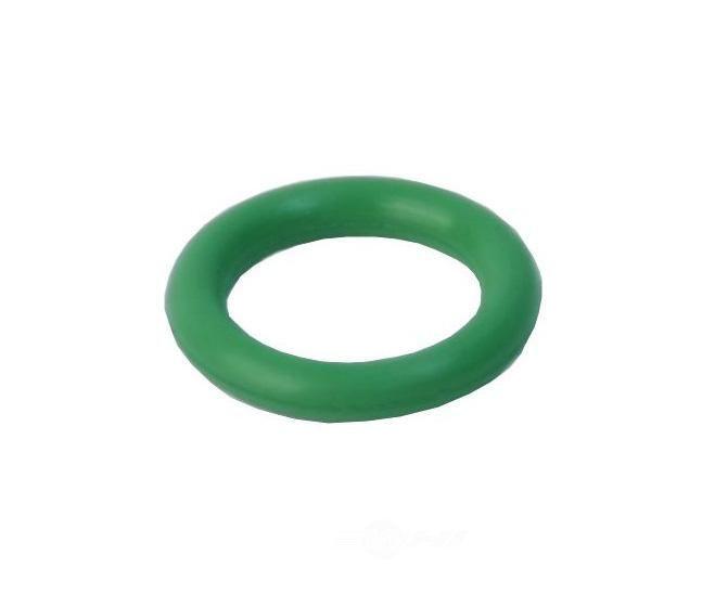 URO PARTS - A/C O-Ring - URO 64508390601