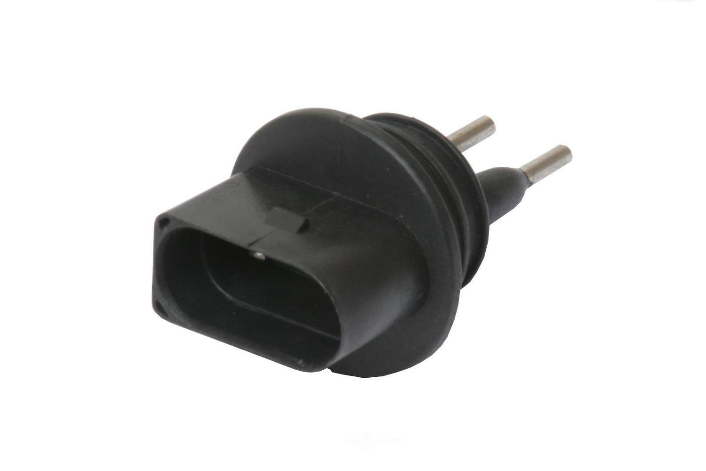 URO PARTS - Washer Fluid Level Sensor - URO 7M0 919 376