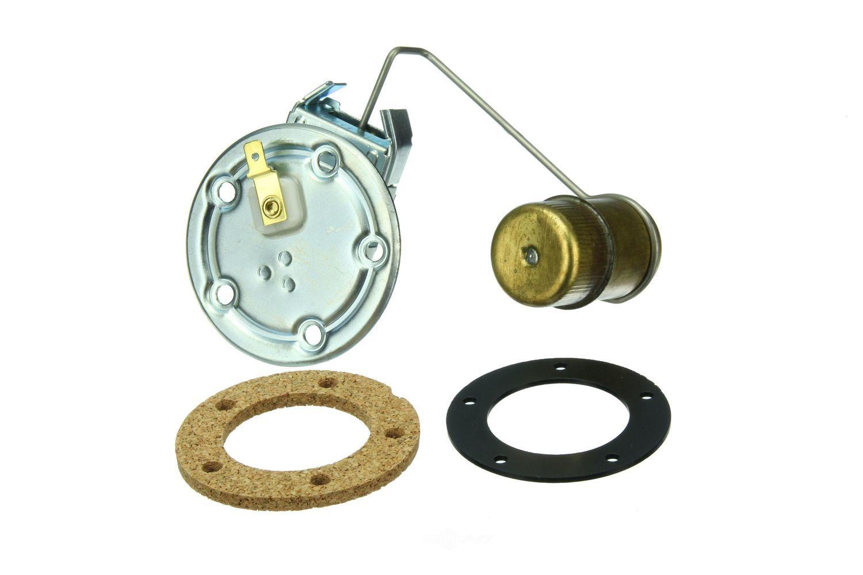 URO PARTS - Engine Oil Tank Level Sender - URO 91164154102
