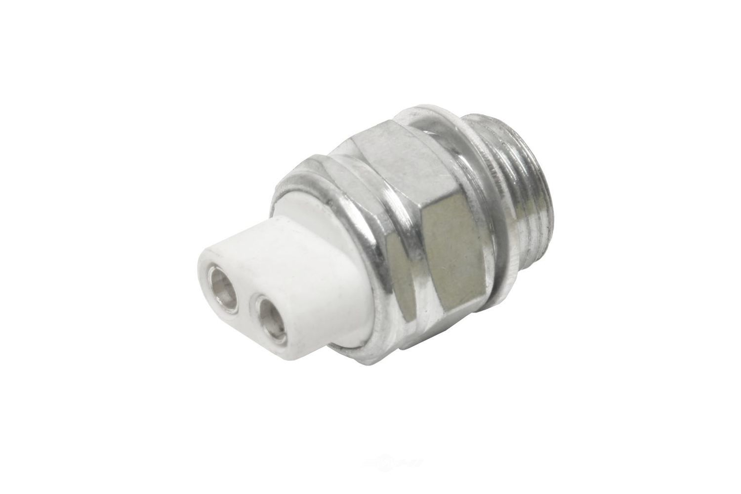 URO PARTS - Back Up Light Switch - URO 91461354102