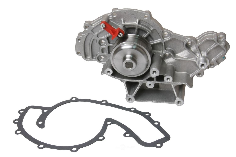 URO PARTS - Engine Water Pump - URO 92810601522
