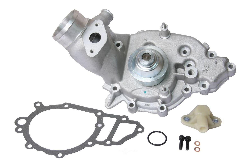 URO PARTS - Engine Water Pump - URO 95110602110