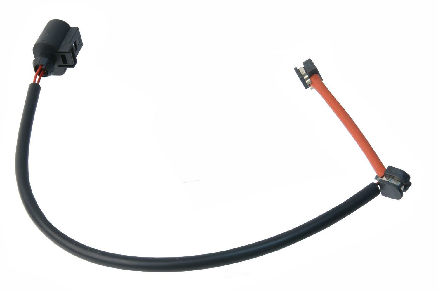 URO PARTS - Disc Brake Pad Wear Sensor - URO 95561236561