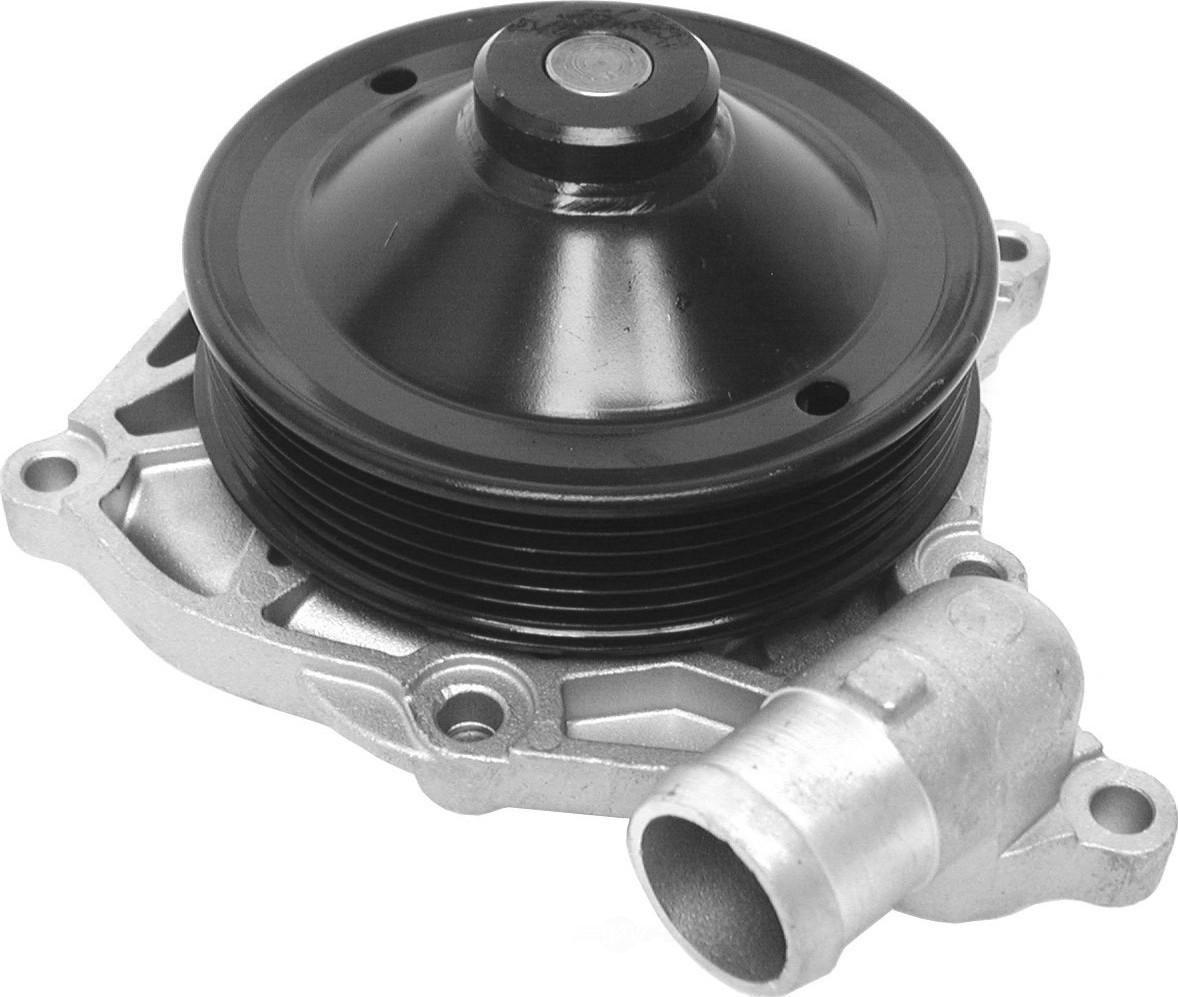URO PARTS - Engine Water Pump - URO 99610601154