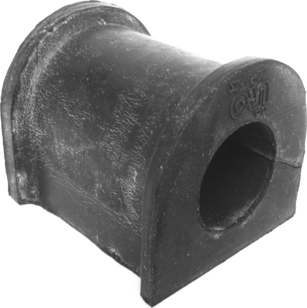 URO PARTS - Suspension Stabilizer Bar Bushing (Front) - URO CAC46517