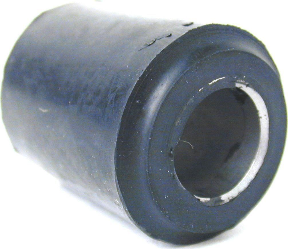 URO PARTS - Suspension Control Arm Bushing (Front) - URO BHH1123