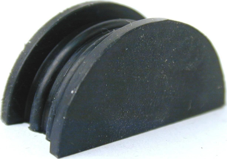 URO PARTS - Engine Camshaft Plug - URO C30431