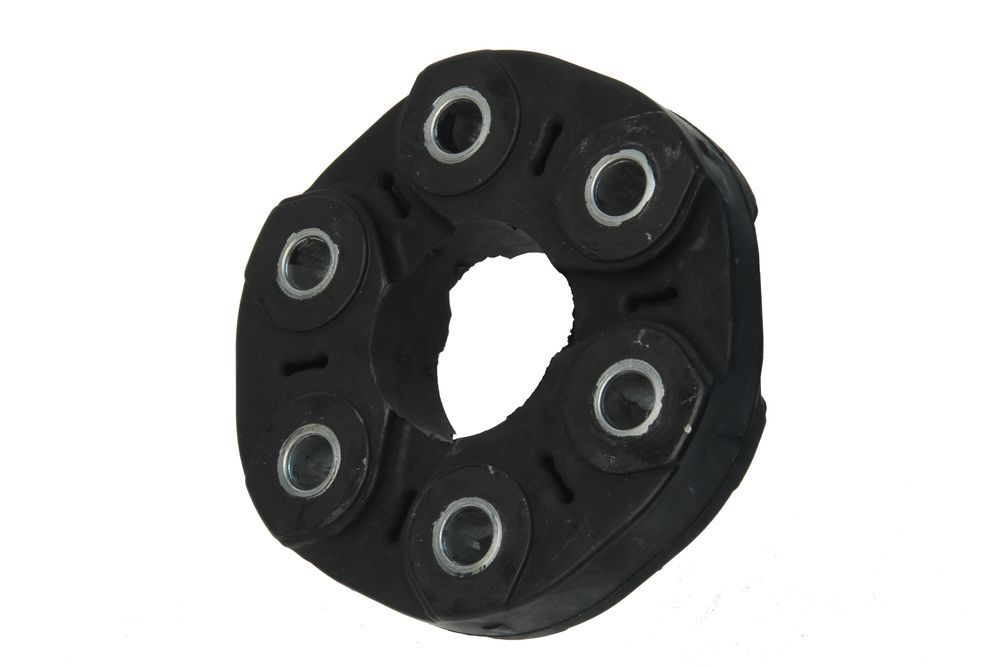 URO PARTS - Drive Shaft Flex Joint - URO CAC7576