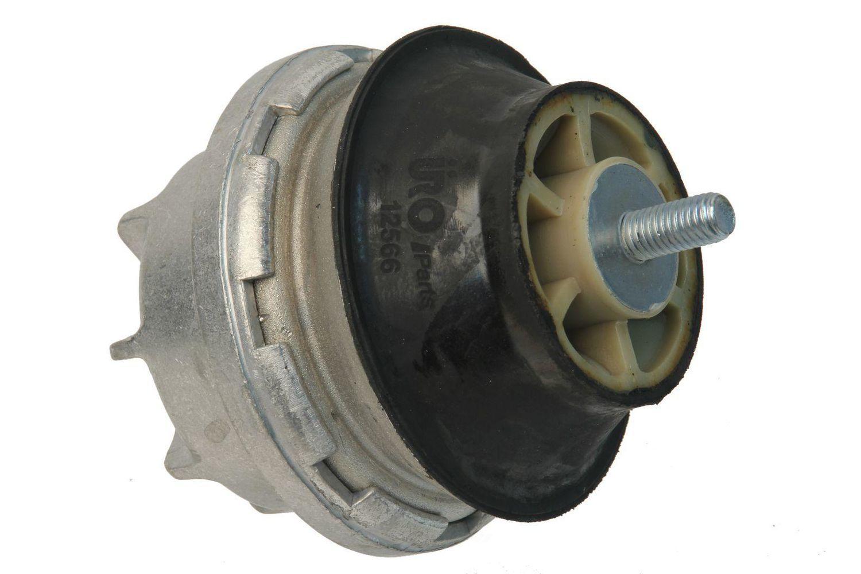 URO PARTS - Engine Mount - URO MNC7500AB
