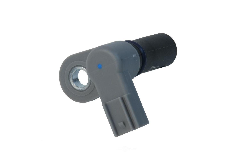 URO PARTS - Engine Crankshaft Position Sensor - URO XR829578