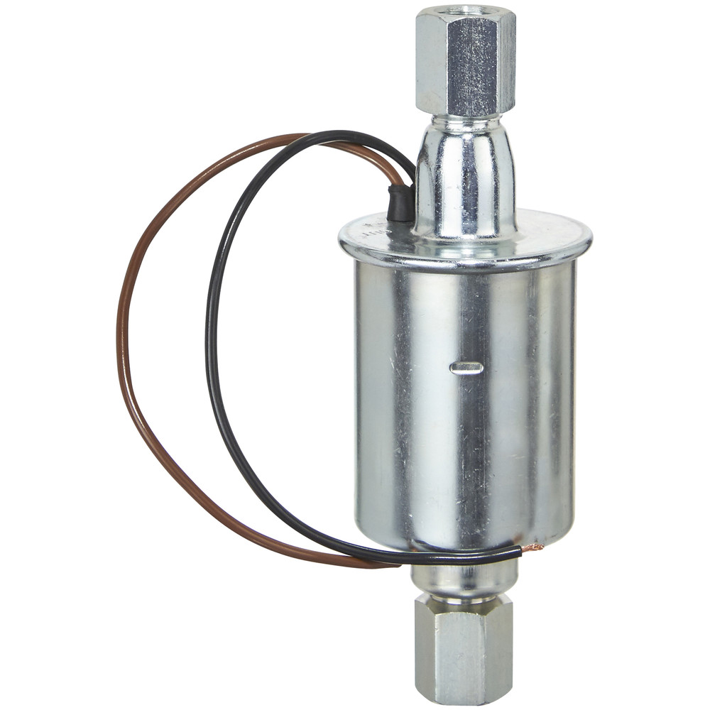 UNI-SELECT/SPECTRA PREMIUM INDUSTRIES - Electric Fuel Pump - USS SP1141