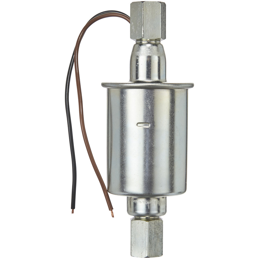 UNI-SELECT/SPECTRA PREMIUM INDUSTRIES - Electric Fuel Pump - USS SP1174