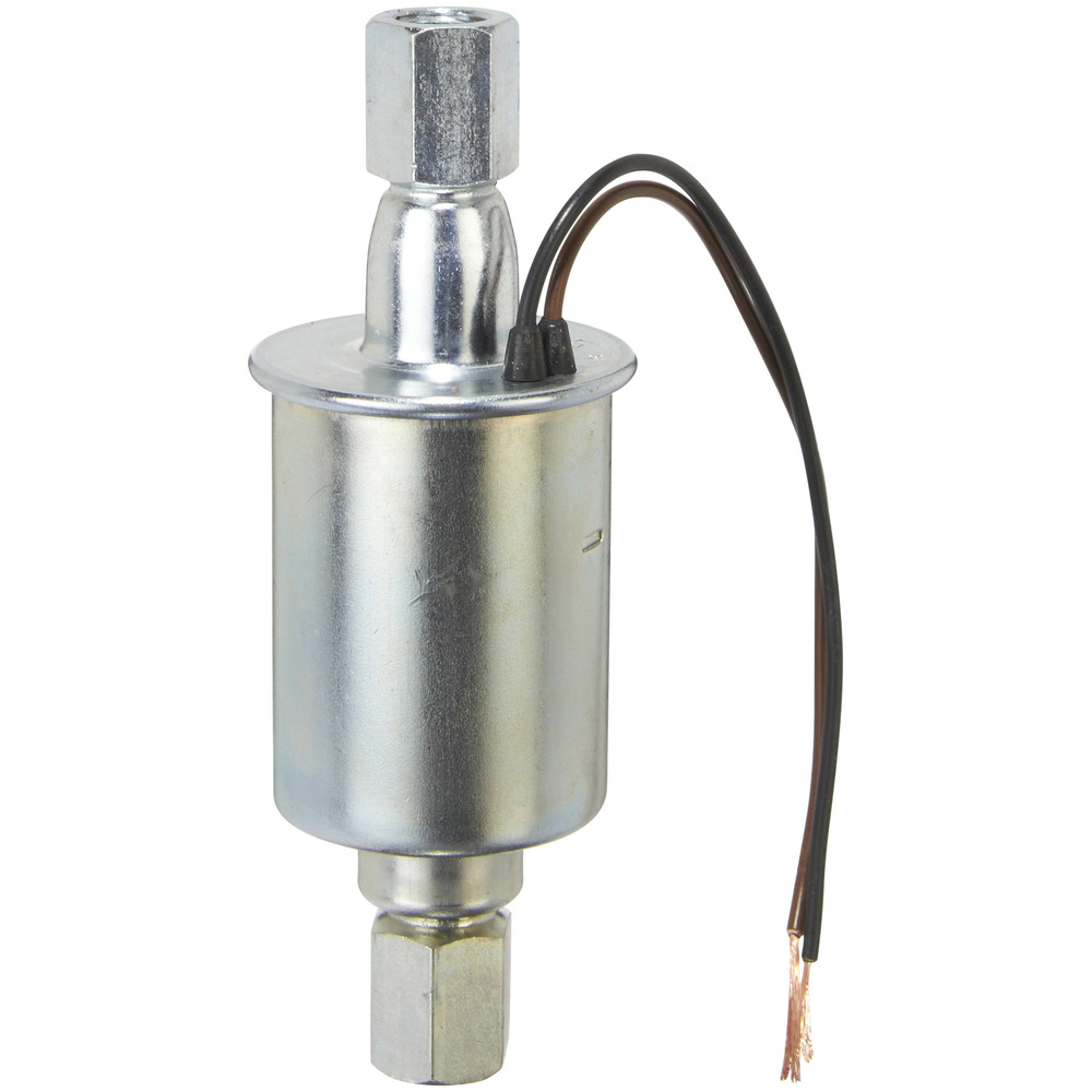 UNI-SELECT/SPECTRA PREMIUM INDUSTRIES - Electric Fuel Pump - USS SP1187