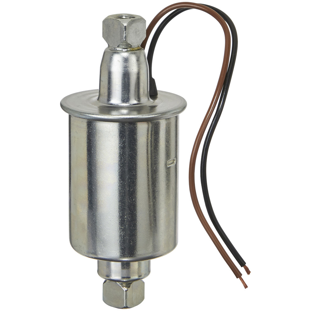 UNI-SELECT/SPECTRA PREMIUM INDUSTRIES - Electric Fuel Pump - USS SP8016