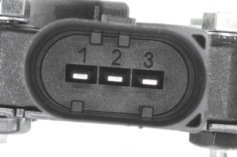 VEMO - Vemo - V9M V20-72-0120