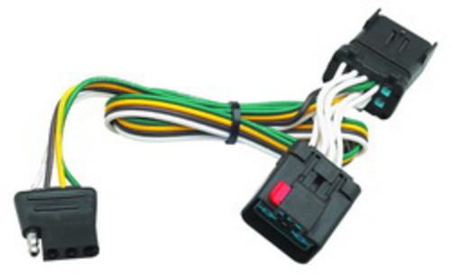 VALLEY - T-Connectors - VAL 30010