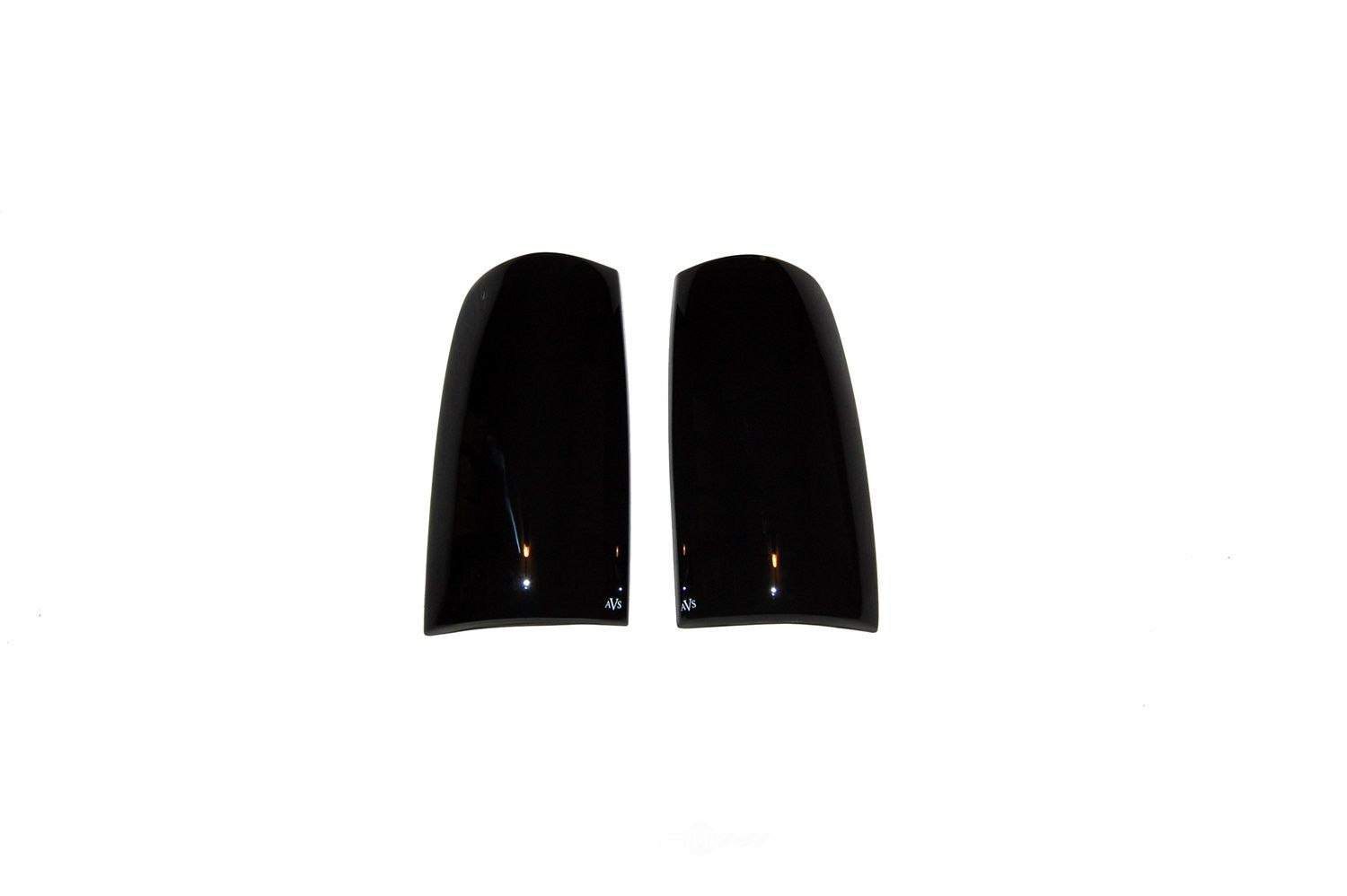 VENTSHADE - Tail Shades(TM) Tail Light Cover - VEN 33029