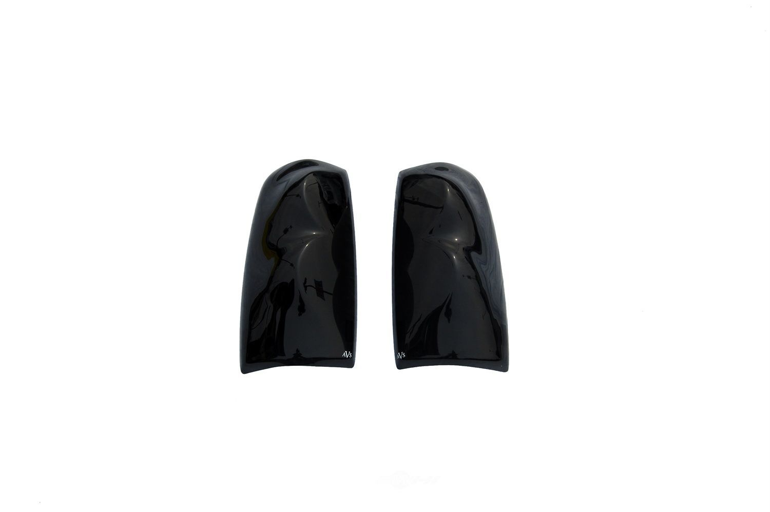 VENTSHADE - Tail Shades(TM) Tail Light Cover - VEN 33911