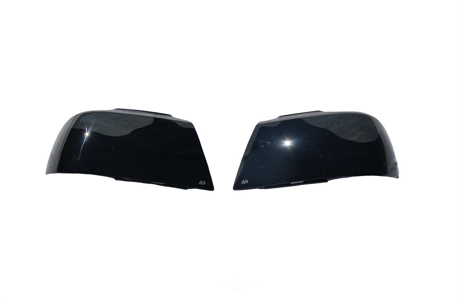 VENTSHADE - Headlight Cover - VEN 37453