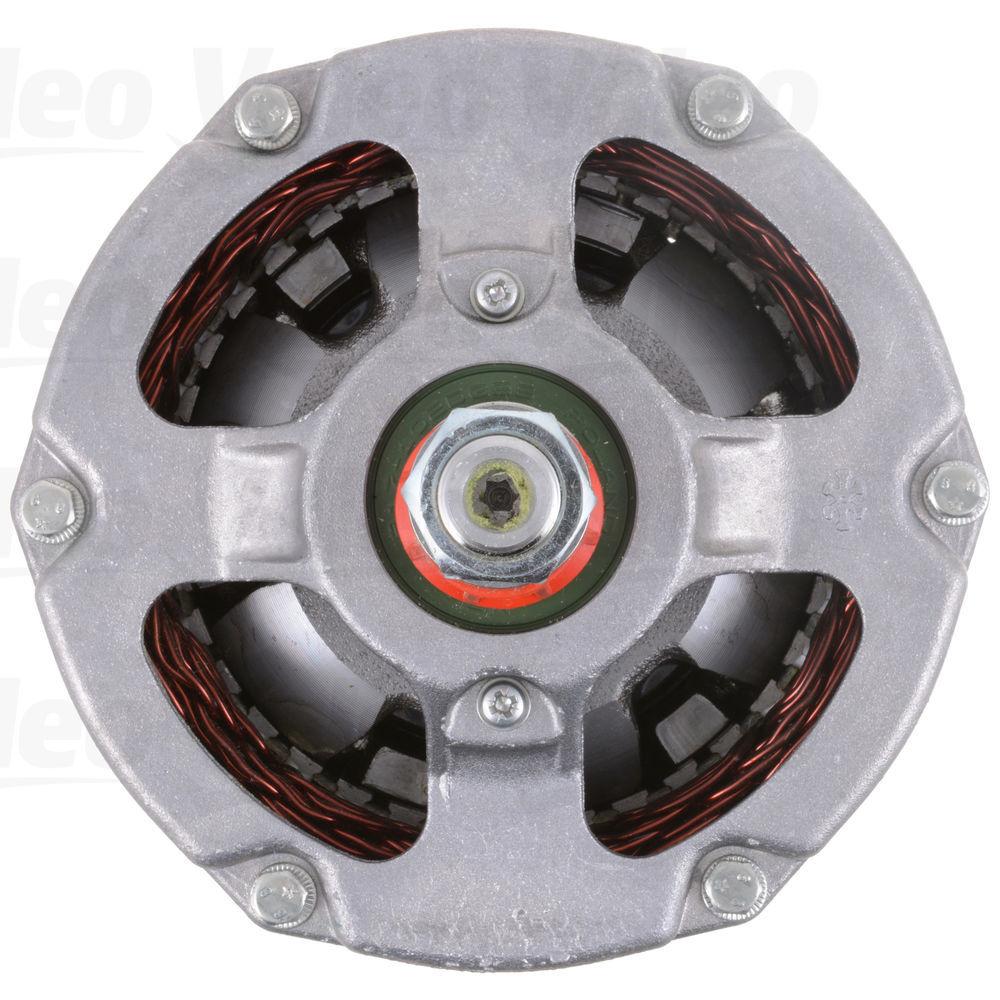 VALEO - Alternator - VEO 432794