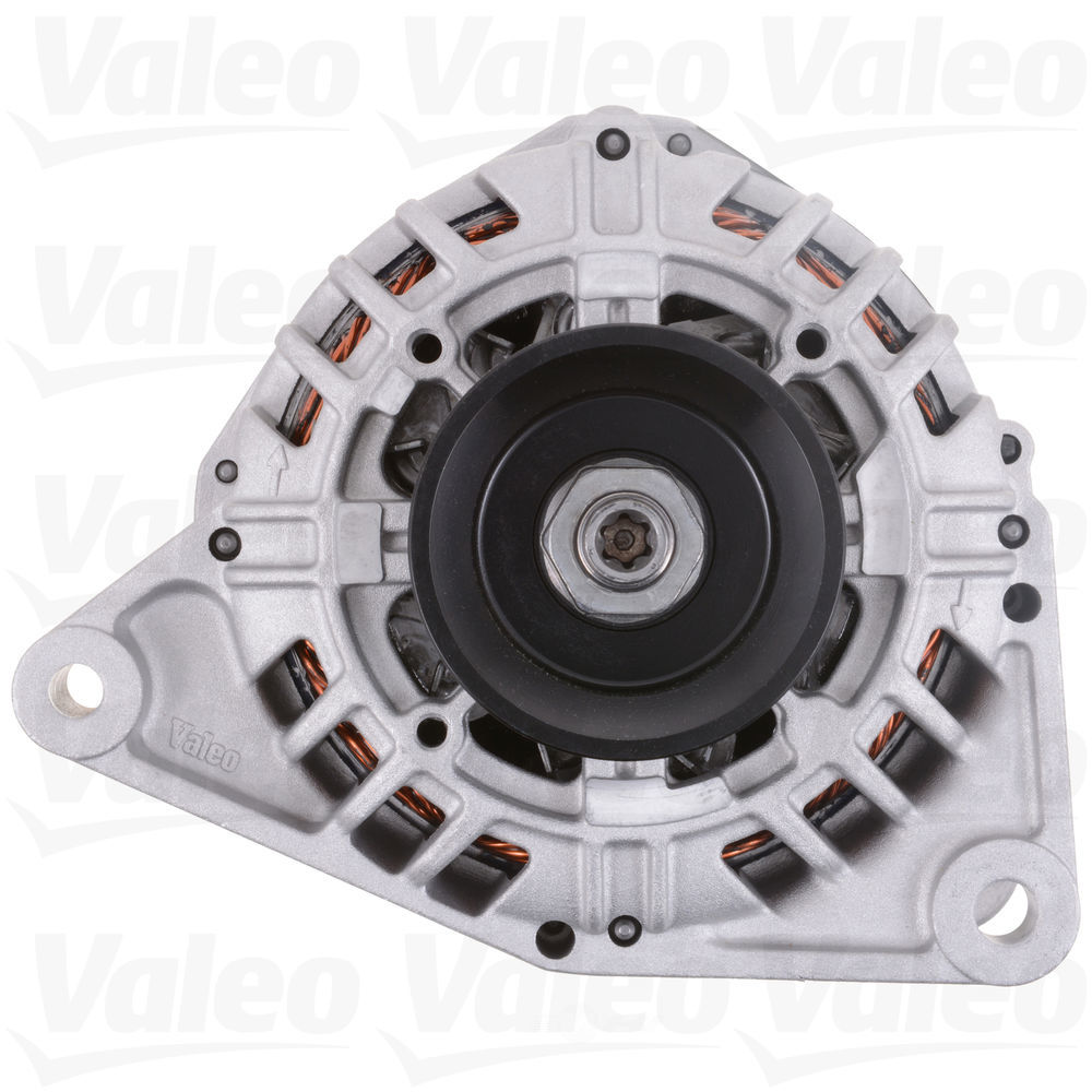 VALEO - Alternator - VEO 439261