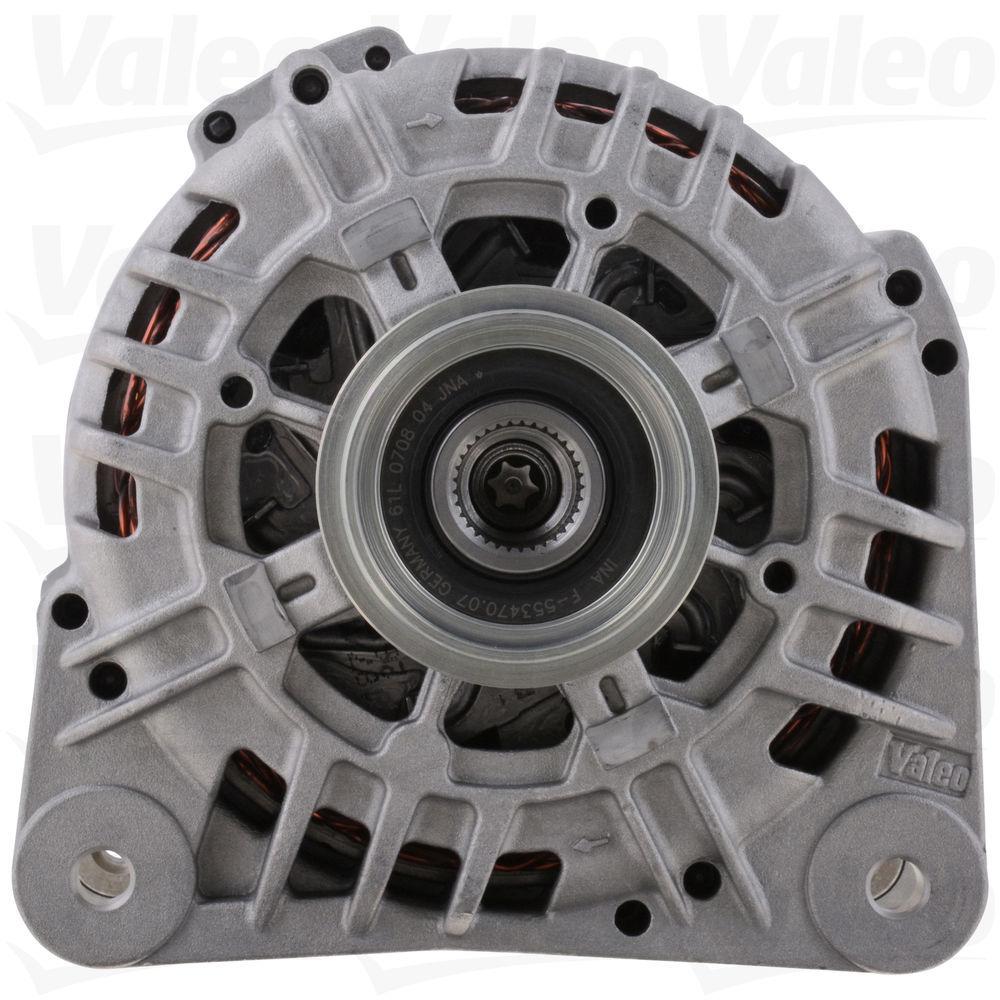 VALEO - Alternator - VEO 439312