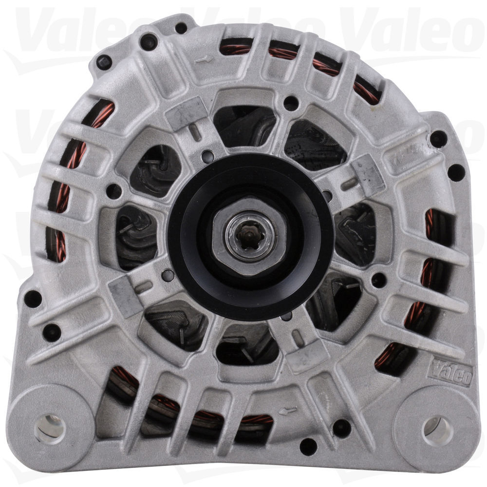 VALEO - Alternator - VEO 439326