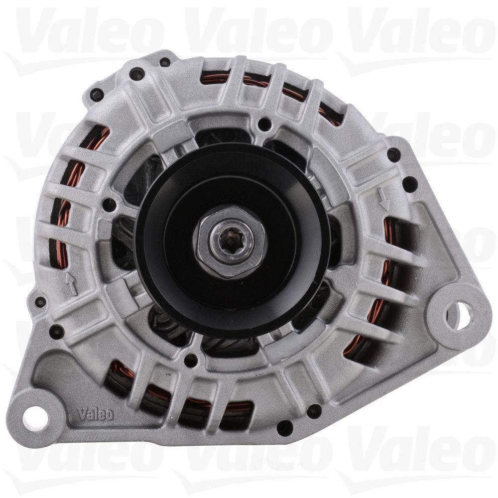 VALEO - Alternator - VEO 439391