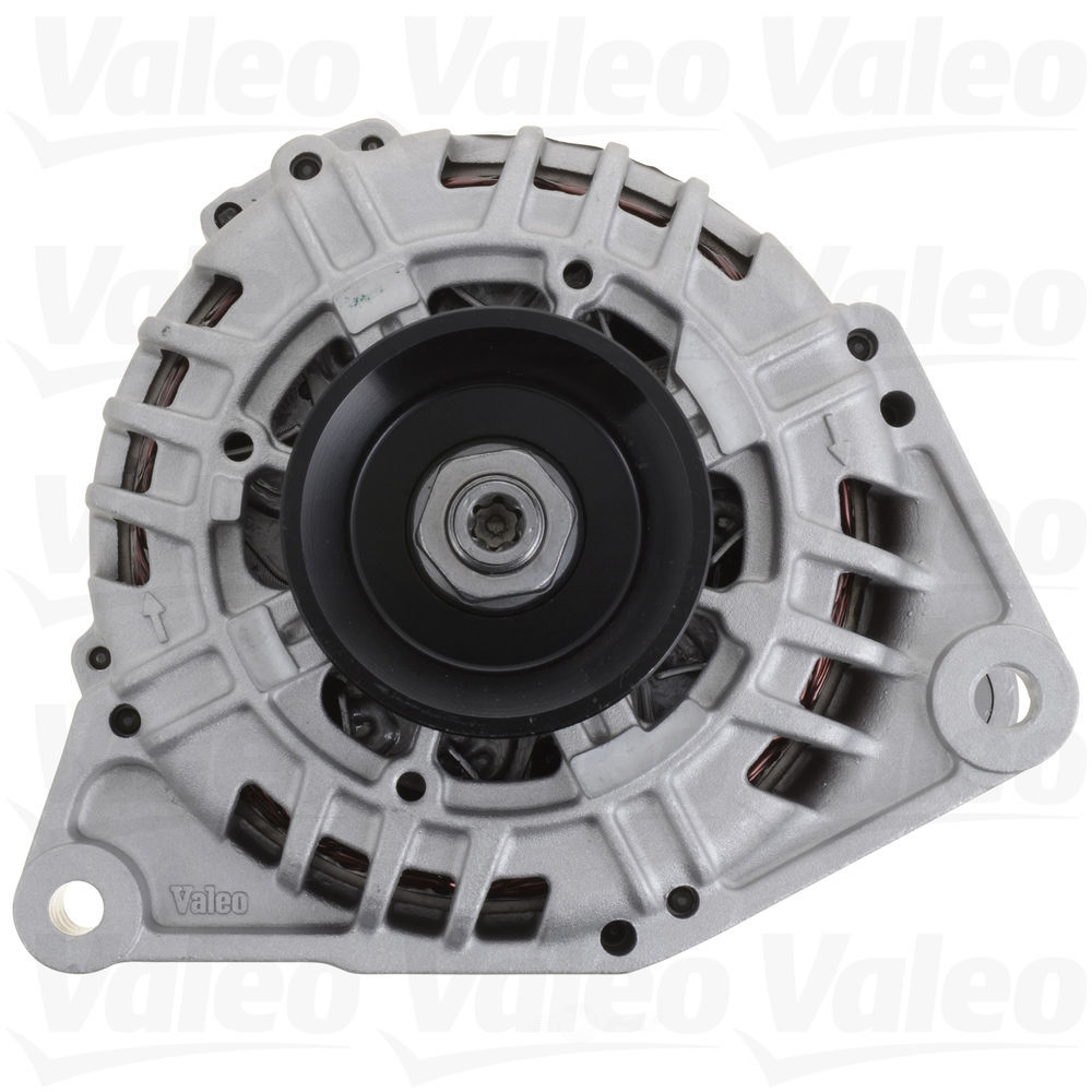 VALEO - Alternator - VEO 439392