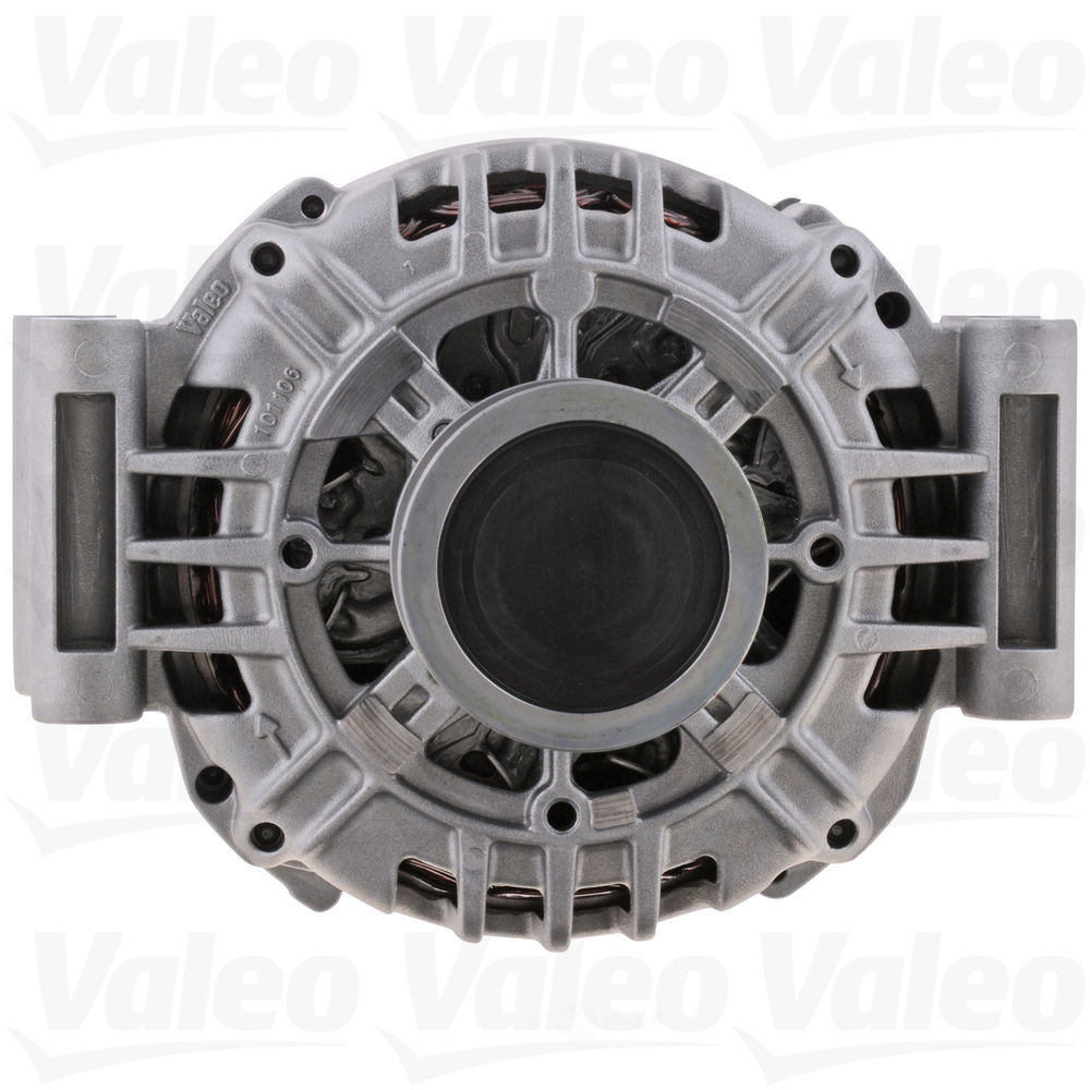 VALEO - Alternator - VEO 439393