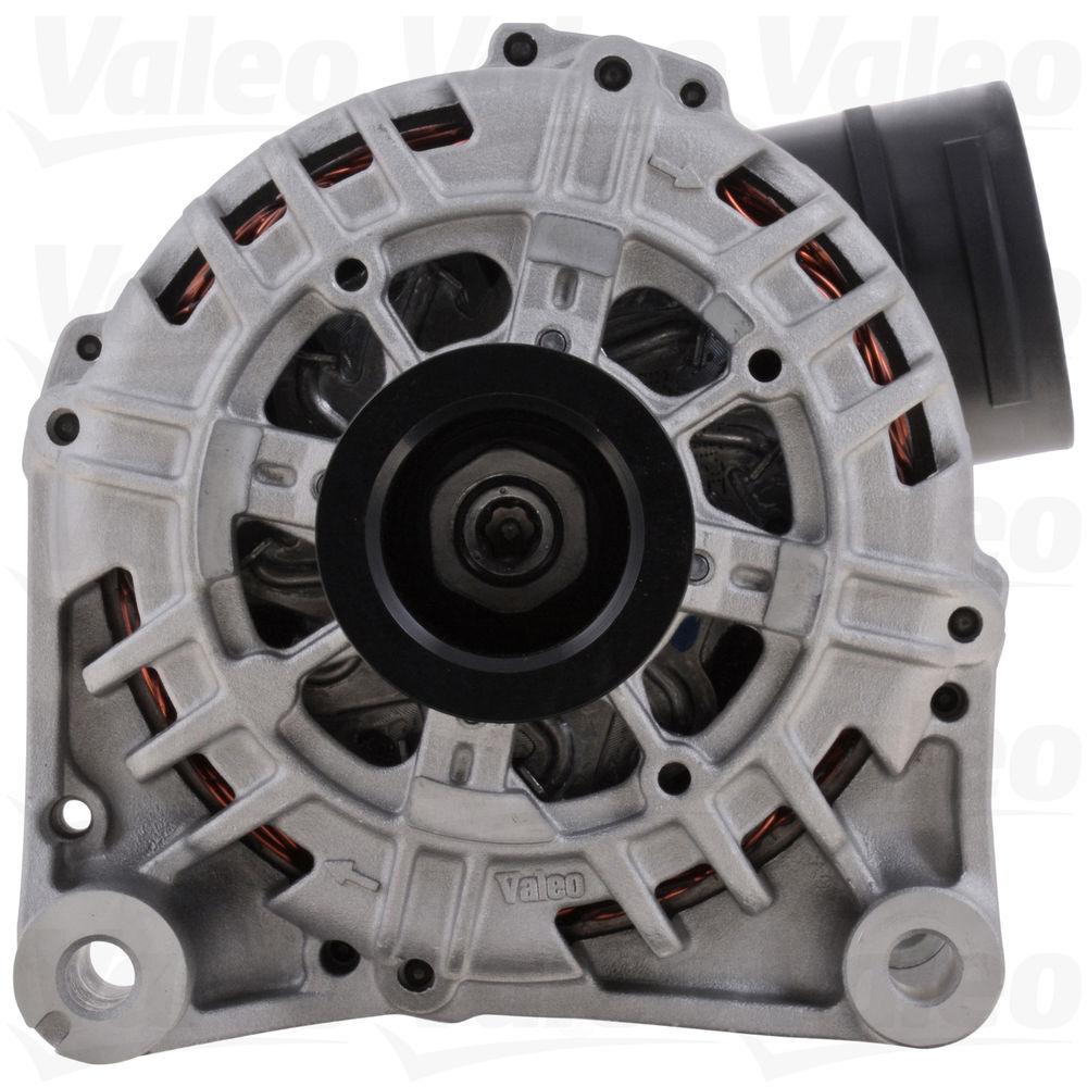 VALEO - Alternator - VEO 439398