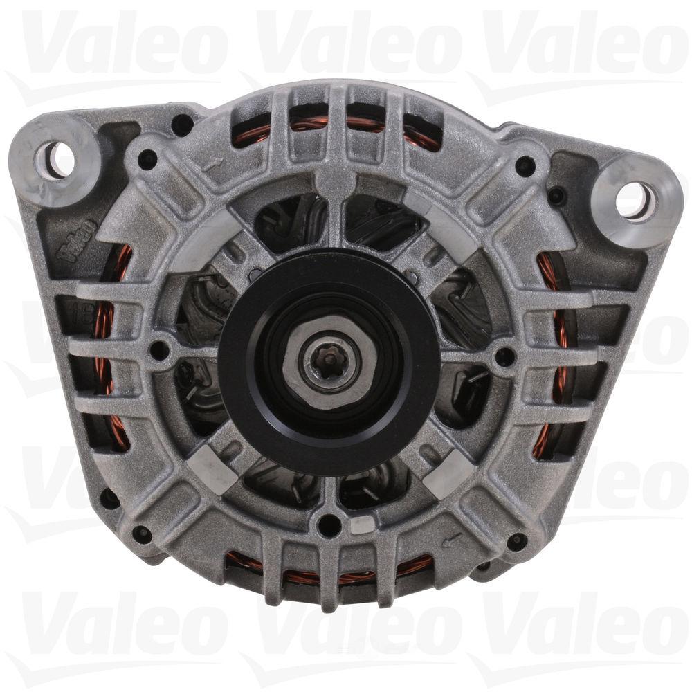 VALEO - Alternator - VEO 439468