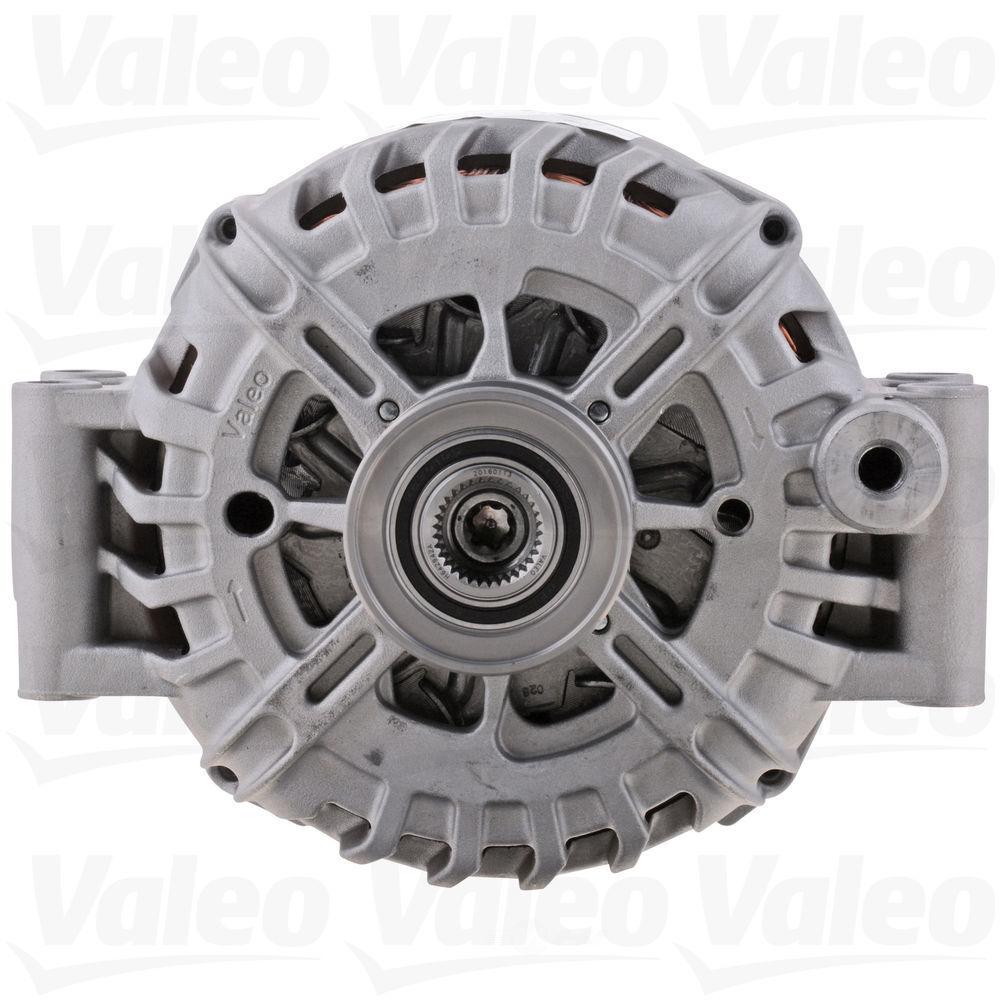 VALEO - Alternator - VEO 439560