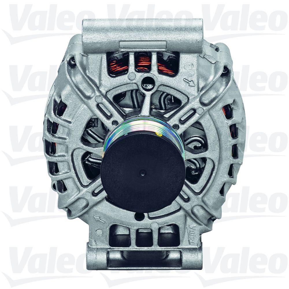 VALEO - Alternator - VEO 439617