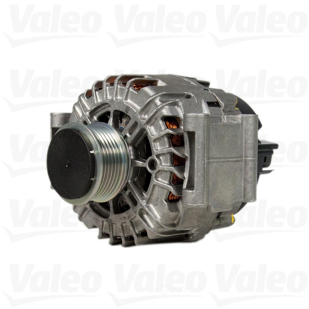 VALEO - Alternator - VEO 439658