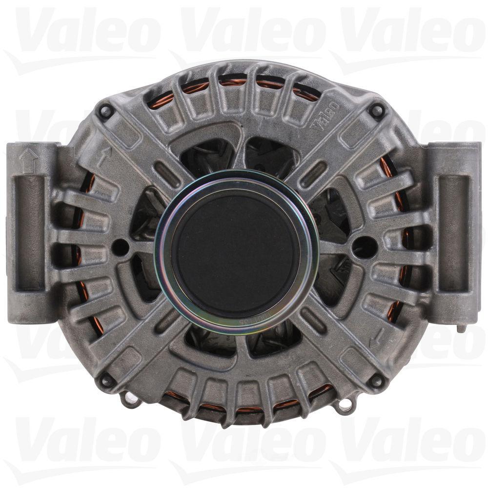 VALEO - Alternator - VEO 439798