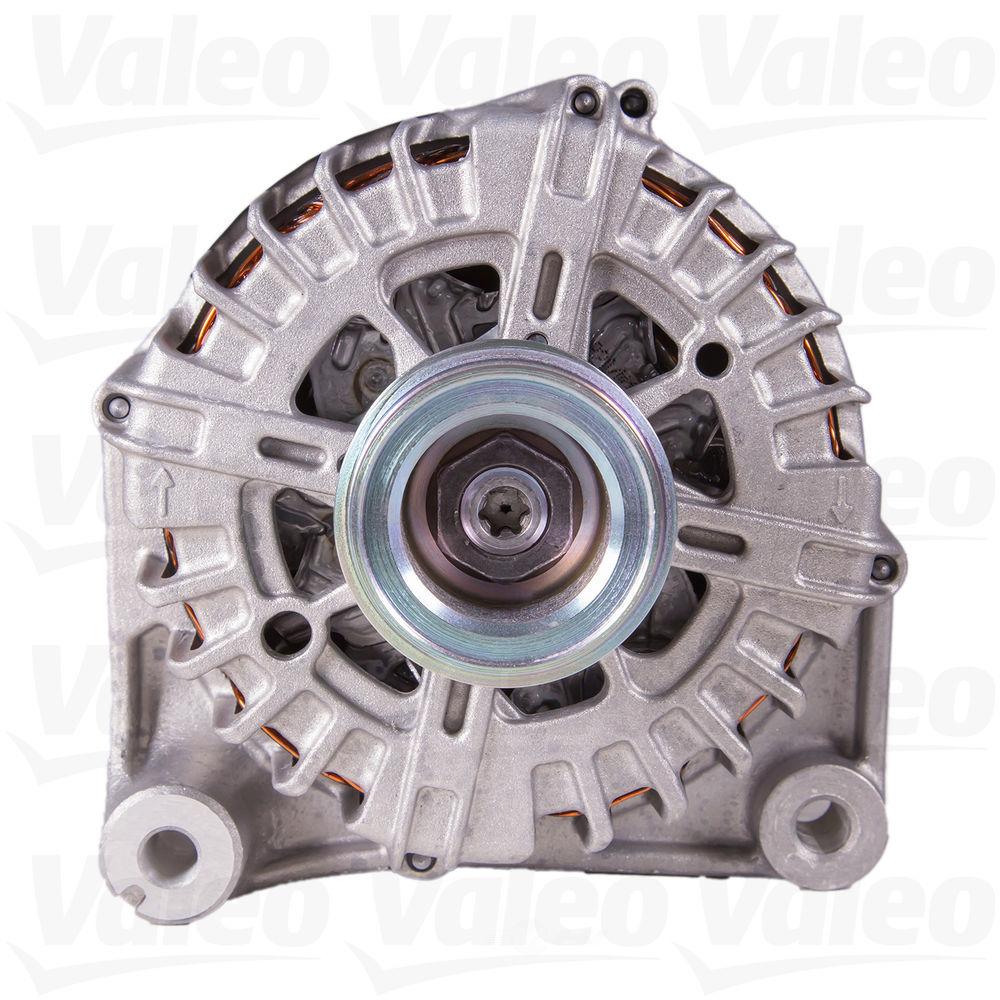 VALEO - Alternator - VEO 439833