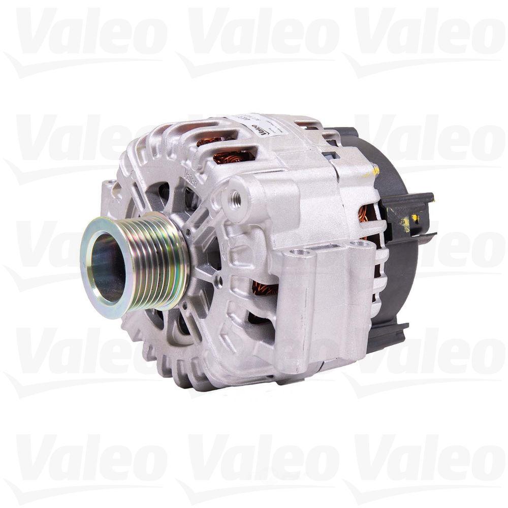 VALEO - Alternator - VEO 443275