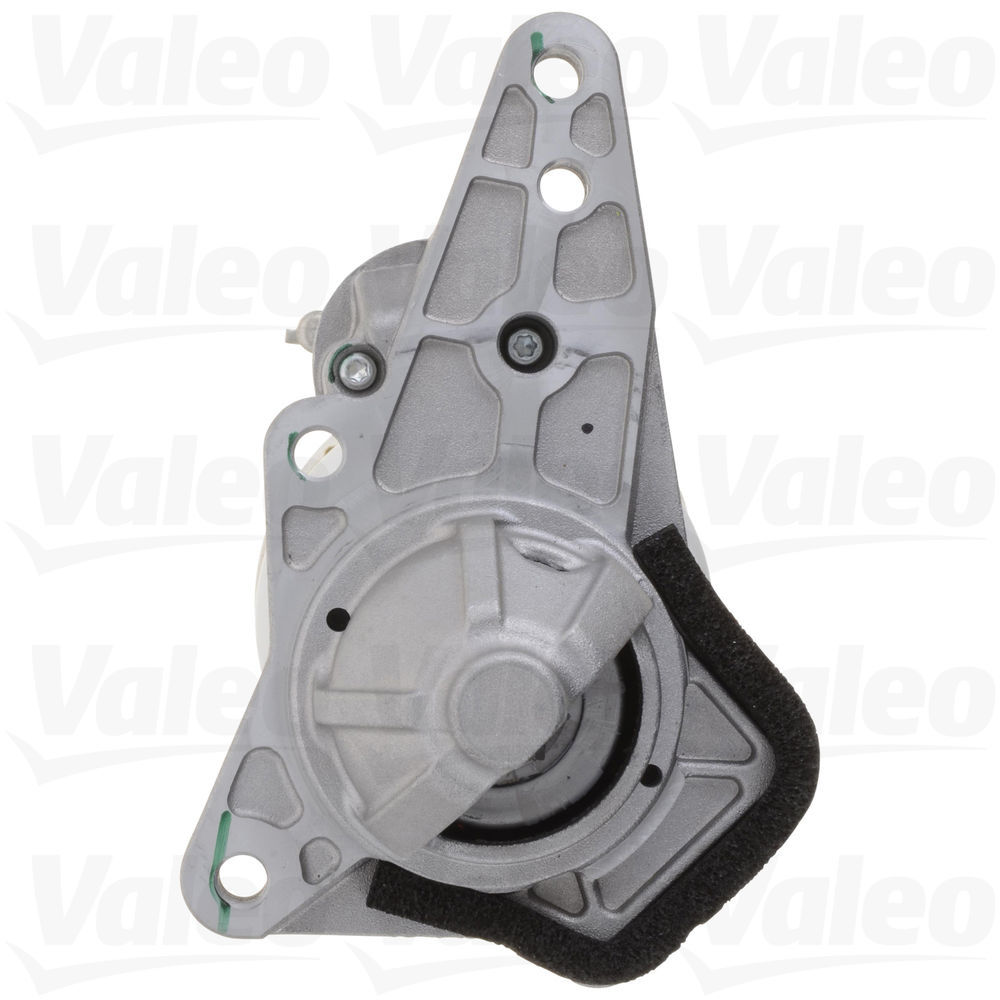VALEO - Alternator - VEO 446506
