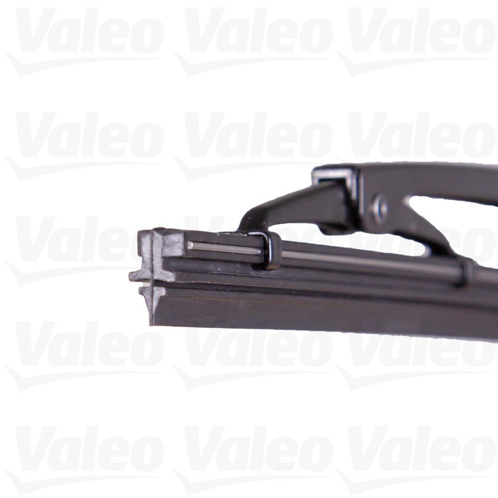Pack of 1 13 Valeo 50013 500 Series Windshield Wiper Blade
